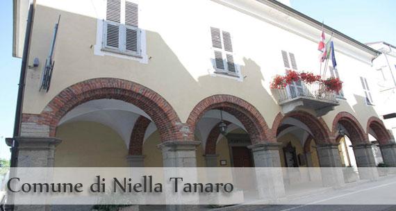 Niella Tanaro