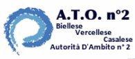 A.T.O. n°2