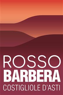 ROSSO BARBERA