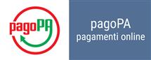 PagoPa - Pagamenti online -