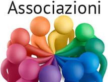 Elenco associazioni