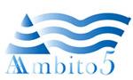 Autorità d'Ambito n.5 Astigiano Monferrato