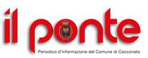 Il Ponte Periodico di informazione