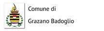 Grazzano Badoglio