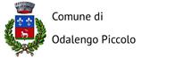 Odalengo Piccolo