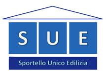 Sportello Unico Edilizia (SUE)