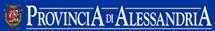 Provincia di Alessandria