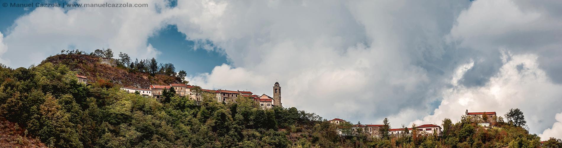 Montechiarodacqui01_Foto_Manuel_Cazzola