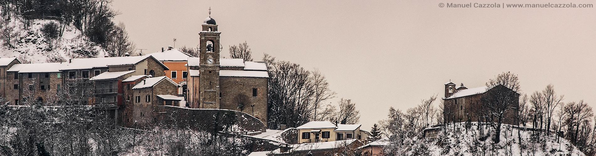 Montechiarodacqui04_Foto_Manuel_Cazzola