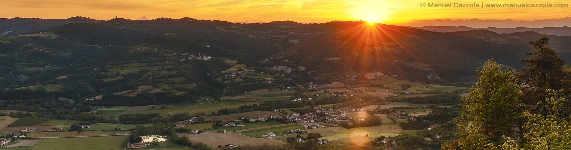 Montechiarodacqui05_Foto_Manuel_Cazzola