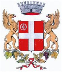 Risultati elezioni comunali 2019 - Comune di Calosso