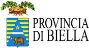 Provincia di Biella