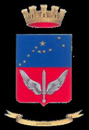 """3°REOS Reggimento Elicotteri per Operazioni Speciali """"Aldebaran"""""""