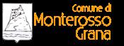 Comune di Monterosso Grana
