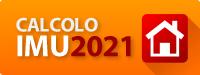 CALCOLO IMU 2021