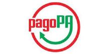 PAGO PA - Pagamenti online