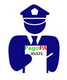 PagoPA MULTE