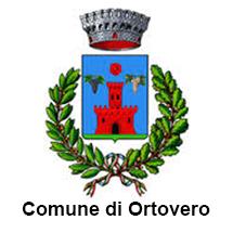 Ortovero