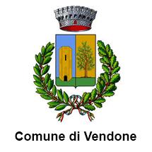 Vendone