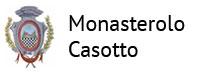 Comune di Monasterolo Casotto