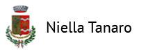 Comune di Niella Tanaro