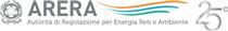 Aggiornamento Bonus Luce, Gas e Acqua Comune di Olcenengo