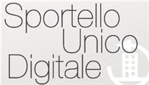 Sportello Unico Digitale