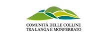Questo comune appartiene all' Unione di Comuni Fra Langa e Monferrato