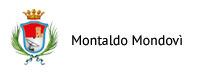 Comune di Montaldo Mondovì