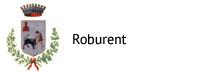 Comune di Roburent