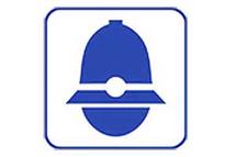 Polizia Locale Bossolasco