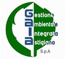 GAIA spa - Conferimento rifiuti