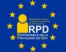 Privacy - DPO (Responsabile Protezione dei Dati)