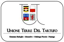 Unione del tartufo