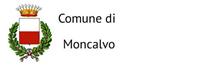 Moncalvo