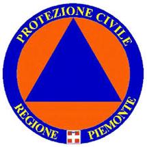 Protezione Civile - Bollettino di allerta