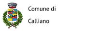 Calliano