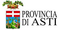 Accedi al sito della Provincia di Asti