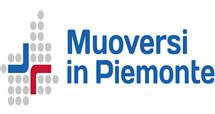Muoversi in Piemonte